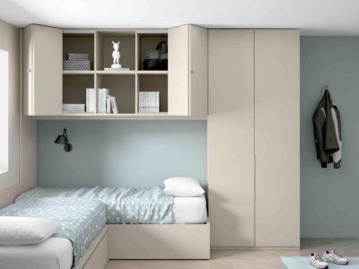 dormitorios-juveniles-99