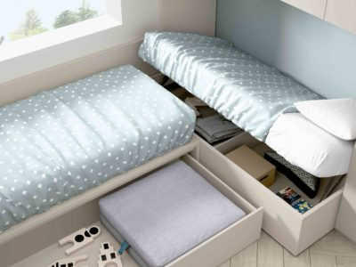 dormitorios-juveniles-100