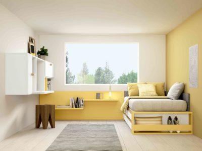 dormitorios-juveniles-102
