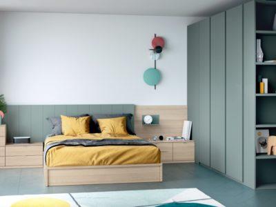 dormitorios-juveniles-141
