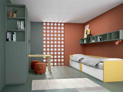 dormitorios-juveniles-91