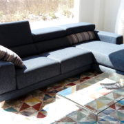 SOFA DESLIZABLE CHAISLONGUE 1 (1)