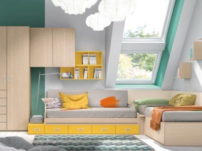 dormitorios-juveniles-3