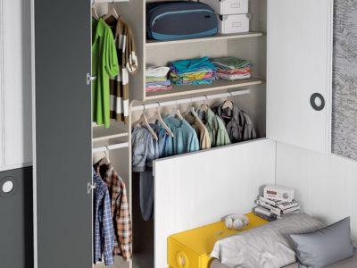 armarios-vestidores-3