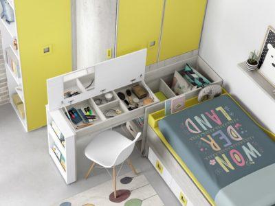 dormitorios-juveniles-7