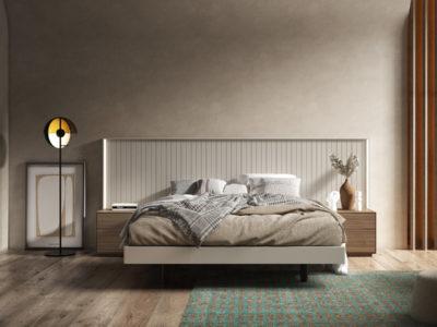 dormitorios-matrimonio-38