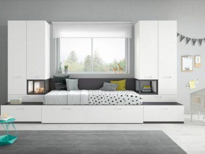 dormitorios-juveniles-8