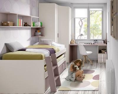 dormitorios-juveniles-74