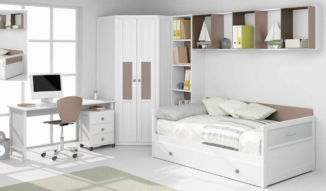dormitorios-juveniles-33