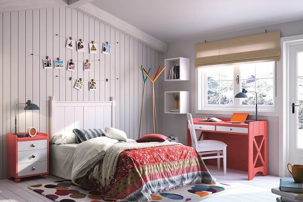 dormitorios-juveniles-23