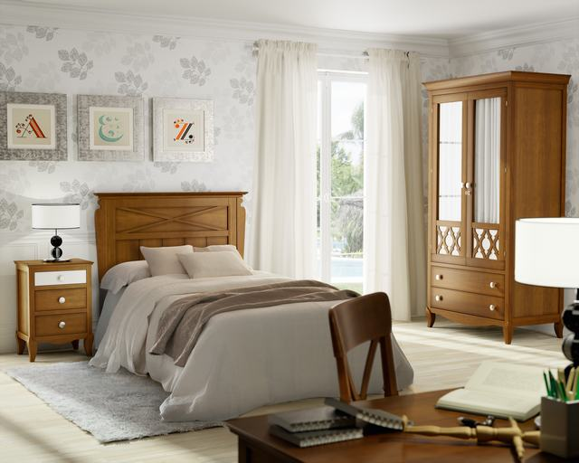 dormitorios-juveniles-29