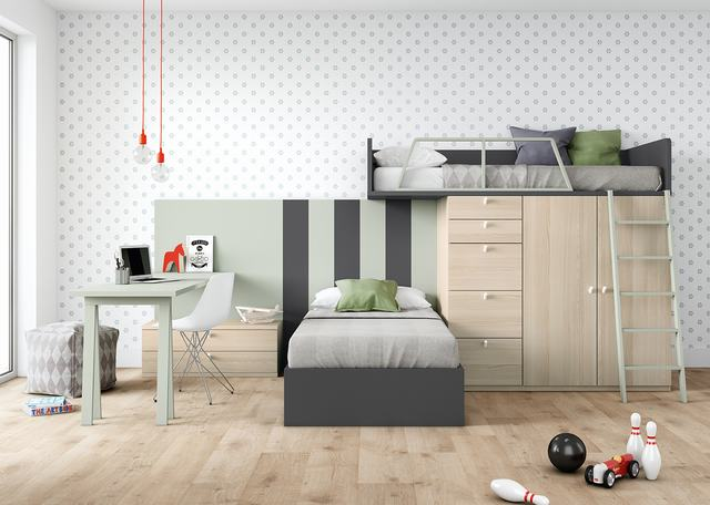 dormitorios-juveniles-17