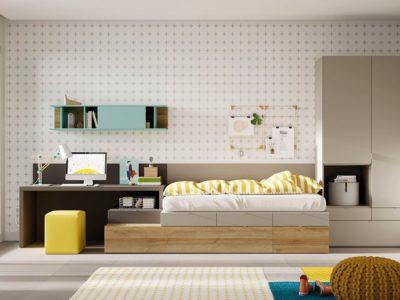 dormitorios-juveniles-143