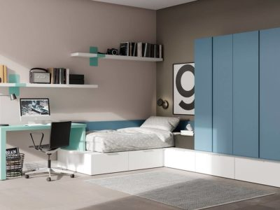 dormitorios-juveniles-144