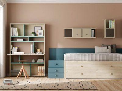 dormitorios-juveniles-150