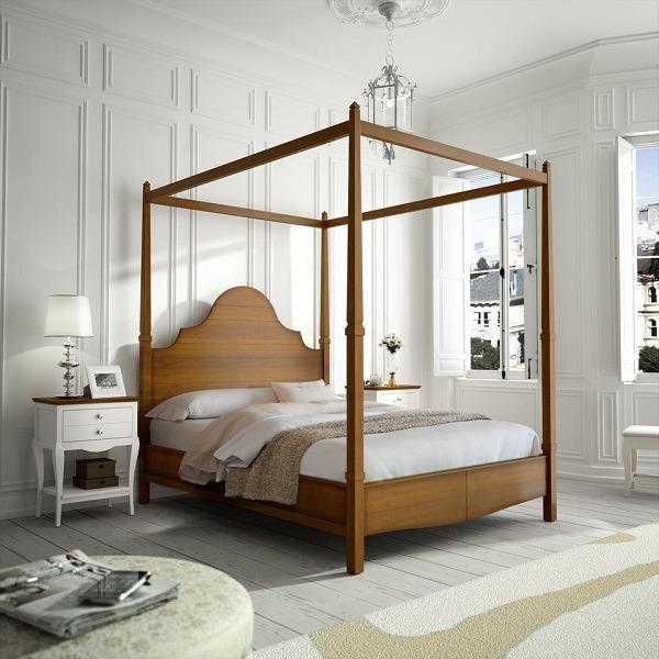 dormitorios-matrimonio-22