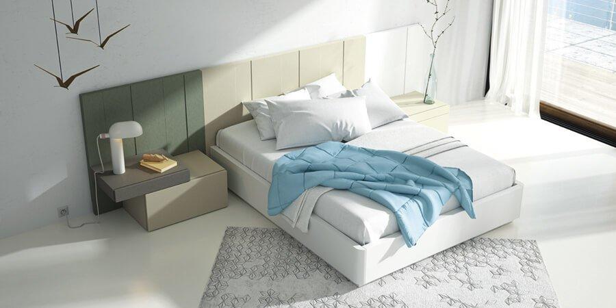 dormitorios-matrimonio-9
