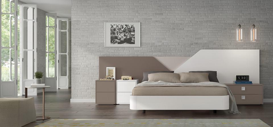 dormitorios-matrimonio-31