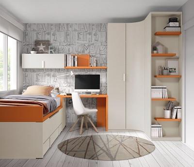 dormitorios-juveniles-67