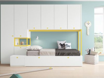 dormitorios-juveniles-87