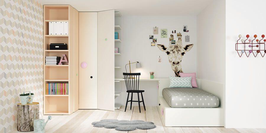 dormitorios-juveniles-40