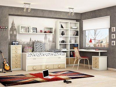 dormitorios-juveniles-60