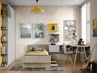 dormitorios-juveniles-84