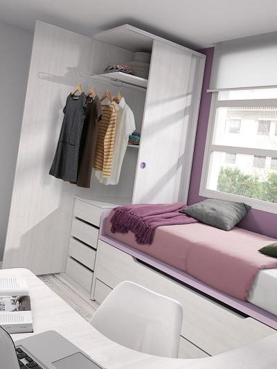 dormitorios-juveniles-69