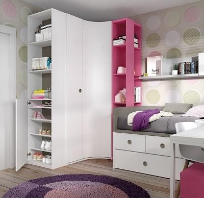 dormitorios-juveniles-73