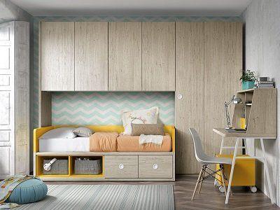 dormitorios-juveniles-77