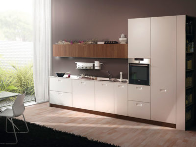 cocinas-59