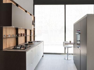 cocinas-60