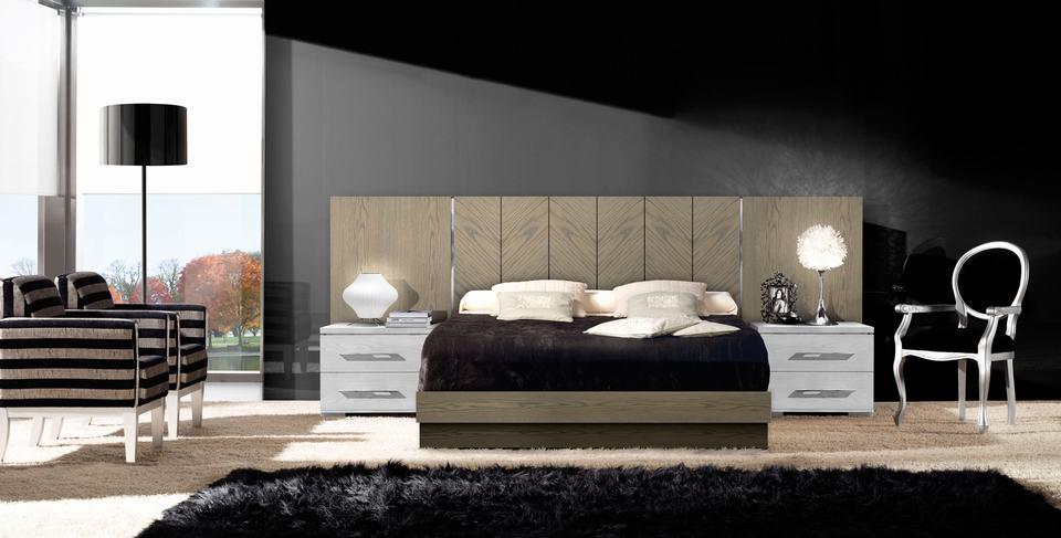 dormitorios-matrimonio-11