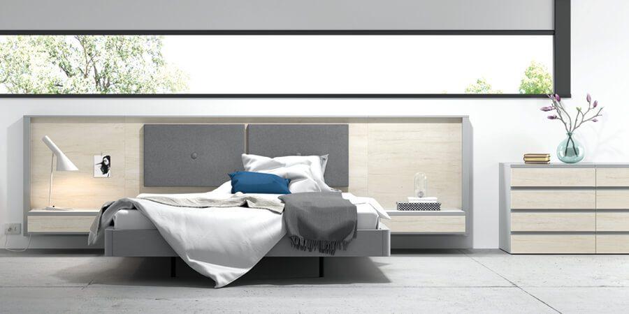 dormitorios-matrimonio-44