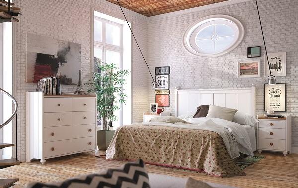 dormitorios-matrimonio-20