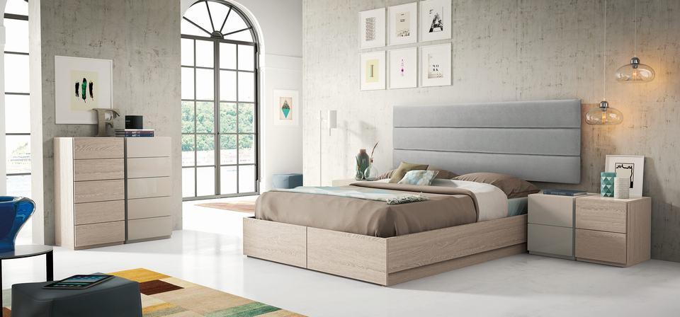 dormitorios-matrimonio-36