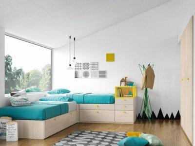 dormitorios-juveniles-88