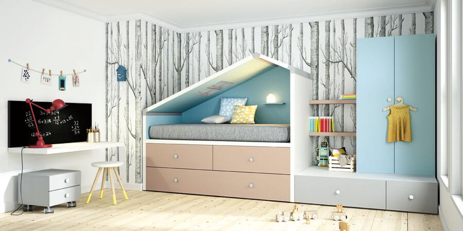 dormitorios-juveniles-37