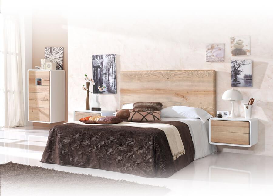 dormitorios-matrimonio-37