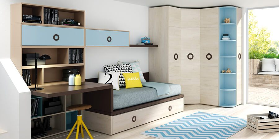 dormitorios-juveniles-48