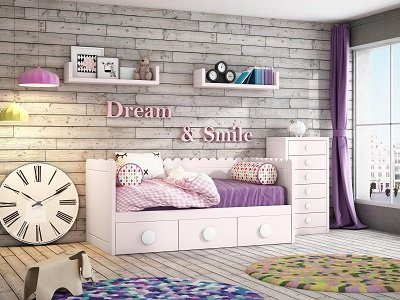 dormitorios-juveniles-63