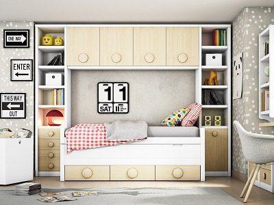 dormitorios-juveniles-62