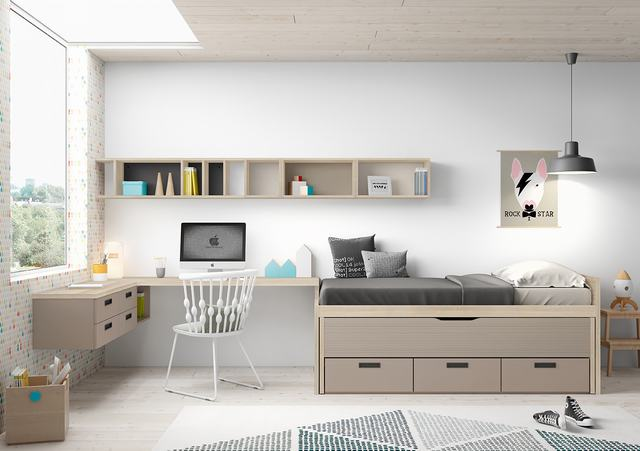 dormitorios-juveniles-16