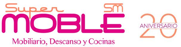 Logo SMoble