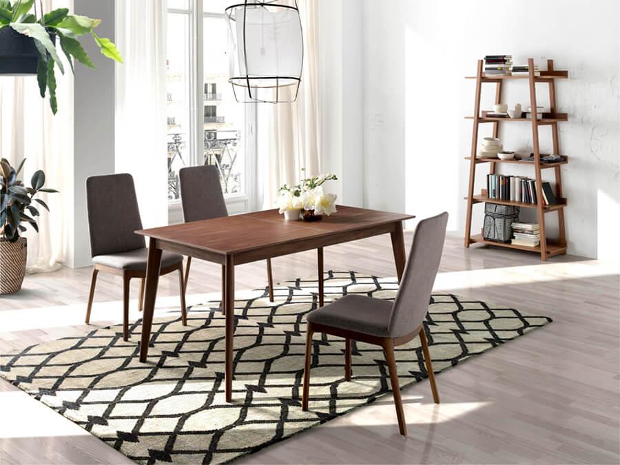Mesas para Comedor para Decoración - Ref: MECO31