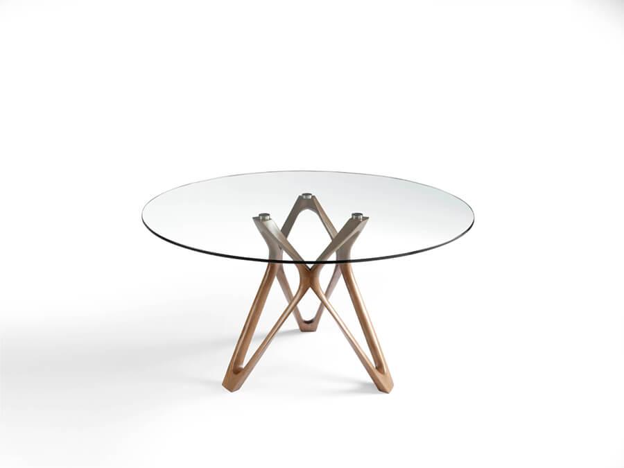 Mesas para Comedores para Decoración - Ref: MECO35