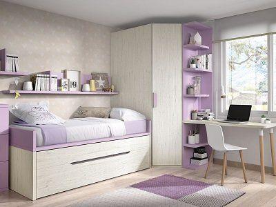 dormitorios-juveniles-76