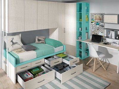 dormitorios-juveniles-79