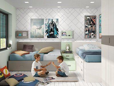 dormitorios-juveniles-83