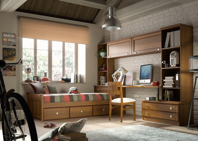 dormitorios-juveniles-28